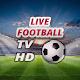 Live Football (͠≖ ͜ʖ͠≖) TV HD Streaming for PC