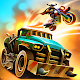 Dead Paradise: Car Shooter & Action Game for PC
