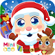 Santa Claus Christmas Phone for Kids for PC