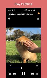 Xhamstervideodownloader Apk For Macbook Pro : xhamstervideodownloader, macbook, XHamsterVideoDownloader, Download, Studio, 2018/2019., [Free], AxeeTech