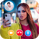 Kim Loaiza Video Call and Live Chat Prank ☎️ ☎️ for PC