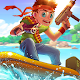 Ramboat - Offline Shooting Action Game for PC