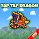Tap Tap Dragon LITE for PC