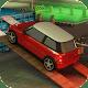 Advance car Parking: Parking Master for PC