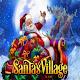 FREE SLOT CHRISTMAS 003 for PC