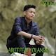Arief Feat Yolanda Full Album Offline for PC