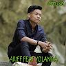 telecharger Arief Feat Yolanda Full Album Offline apk
