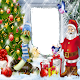 Merry Photo Frame for PC