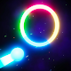 Color Tube Smashing Color 3D Zone for PC