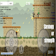 Action Mini Multiplayer Game for PC