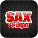 sax video player - all format hdr video player for PC