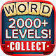 Word Collect - Free Word Games for PC