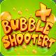 Bubble shooter plus for PC