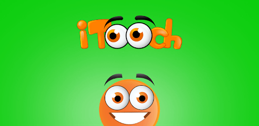 iTooch Mathématiques CM2 captures d'écran
