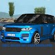 Real Grand Suv Cars Simulator for PC