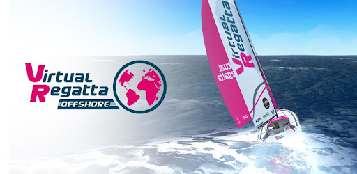 Virtual Regatta Offshore captures d'écran