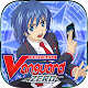 Vanguard ZERO for PC