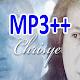 Lagu CHRISYE MP3 Plus Lirik for PC