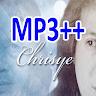 telecharger Lagu CHRISYE MP3 Plus Lirik apk