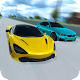 Street Drag Racing 3D for PC