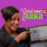 telecharger Yaaka Digital Network apk