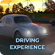 Driving Expirience Simulator for PC
