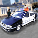 Police Car Chase 3D for PC