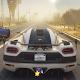 Koenigsegg Agera One 1 City Driving Simulator for PC