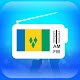 Radio st vincent and the grenadines radio stations for PC
