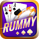 Rummy Vungo for PC