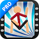Stick Nodes Pro - Stickfigure Animator for PC
