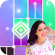 Sandra Cires Piano Tiles Game for PC
