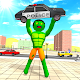 Stickman Incredible Monster Hero New Fighting Game for PC