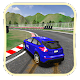 Expert Drifter - SpeedCar Without limit for PC
