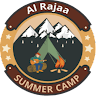 Alrajaa Camp app apk icon
