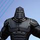 Idle Superhero Tycoon for PC