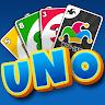 telecharger Uno Friends Online Uno apk