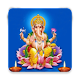 Lord Ganesh Wallpaper for PC