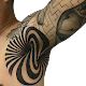 3D Tattoo Design App 5000+ Ideas for PC