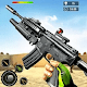 Free Fps Cover Fire Action 3d Offline Shooter Game for PC