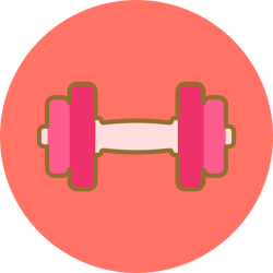 Female Fitness Gym Workouts Apps on Google Play
