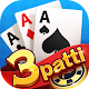 3Patti Plus for PC