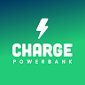 telecharger Charge Powerbank apk