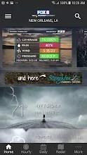 Wvue Fox 8 Weather App : weather, Weather, Google