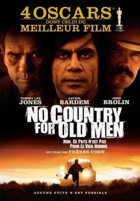 Non Ce Pays N'est Pas Pour Le Vieil Homme : n'est, vieil, homme, Country, N'est, Vieil, Homme, Movies, Google