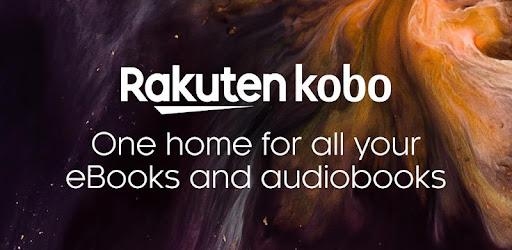 Kobo Books - eBooks et Livres audio captures d'écran