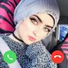 ارقام بنات مصر 2021 app apk icon