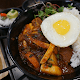 مكتبة وصفات المطبخ الكوري الشهير for PC