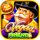 Vegas Friends - Casino Slots for Free for PC