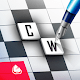 Crossword Puzzle Free for PC
